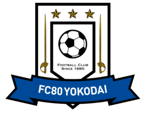 FC80洋光台